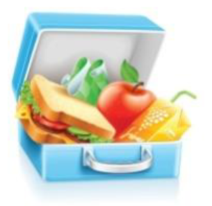 Six Week STEM Club Challenge – Pack-A-Lunch Challenge!