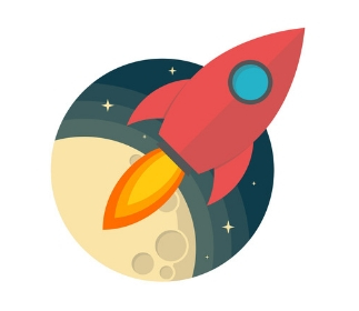 Learn how to run Space Education Activities