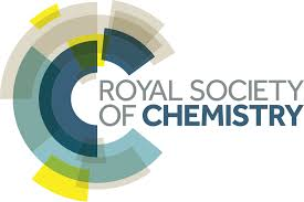 Chemistry Grants Available!