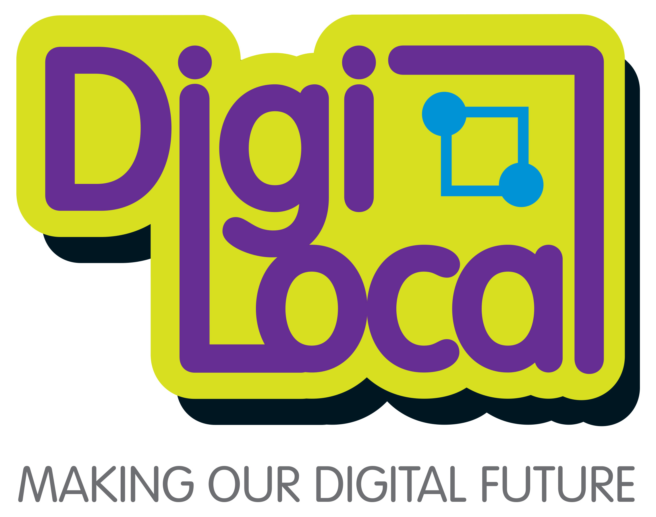 Teachers – refer your class to online Digilocal coding sessions