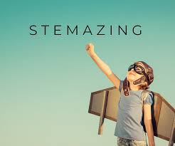 STEMazing – role modelling girls into engineering
