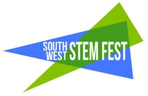 South West STEM Fest