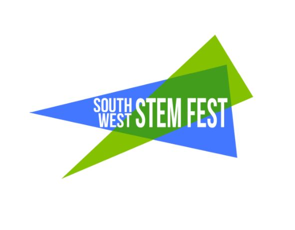 South West STEM Fest