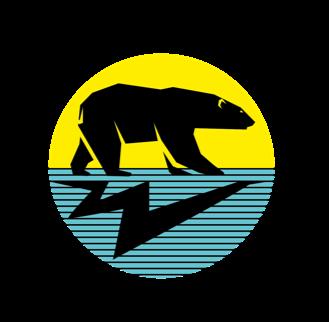 Wicked Weather Watch Logo